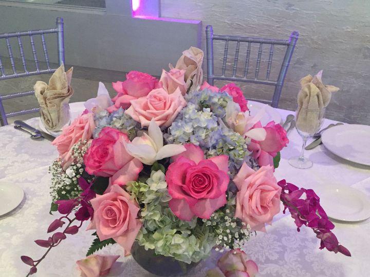 Tmx 78d5540b B341 425f 979a 46e3e1033efd 51 133546 159034600883640 Floral Park, NY wedding florist