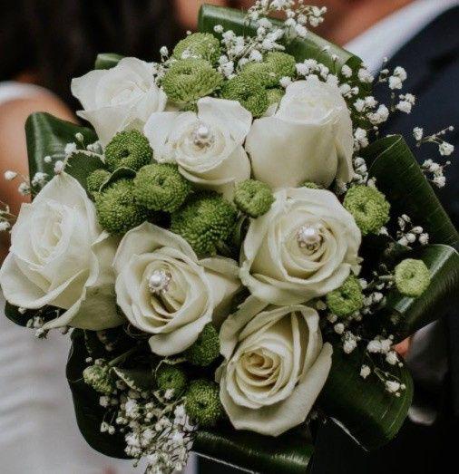 Tmx 7aef278b 7201 40c0 B663 A6281c8f8260 1 201 A 51 133546 159147113139170 Floral Park, NY wedding florist