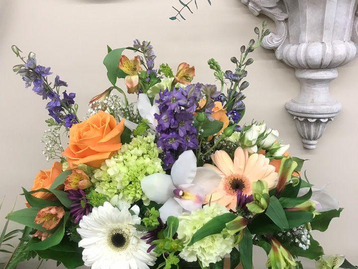 Tmx 7b019467 513c 4054 9f43 F062c0ed5e21 1 201 A 51 133546 159034685099148 Floral Park, NY wedding florist