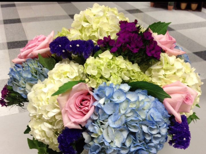 Tmx 7d8c6430 De3d 4673 Ab3c 54029b79bef1 1 201 A 51 133546 159147397565802 Floral Park, NY wedding florist