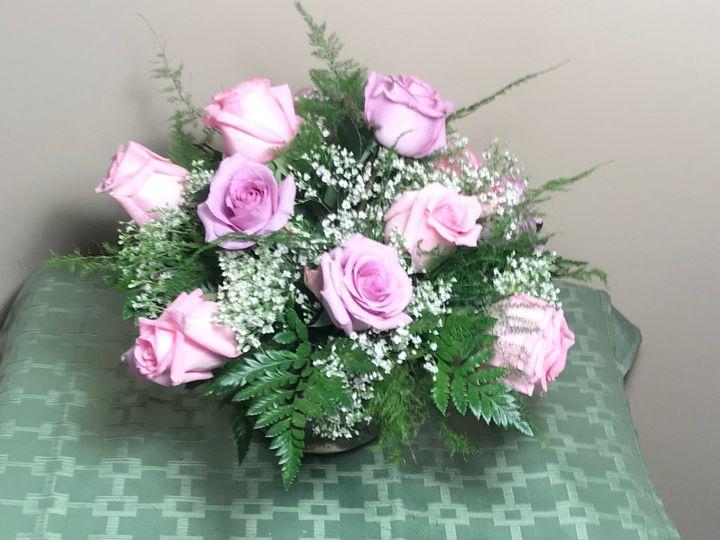 Tmx 932bb318 07ec 476a 828a 75a2ae802113 1 201 A 51 133546 159034603433746 Floral Park, NY wedding florist