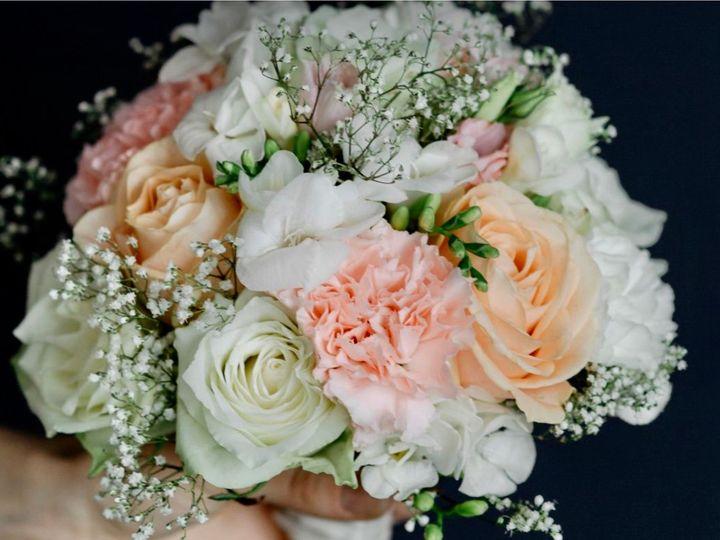 Tmx 9a179517 612a 48e8 A0c8 7277503efbc5 1 201 A 51 133546 159147113096104 Floral Park, NY wedding florist