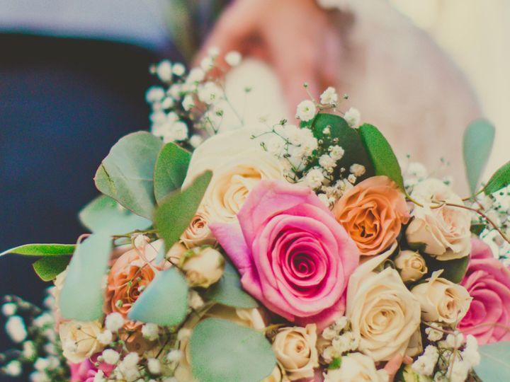 Tmx 9ed6d981 Be25 4b83 A396 Ede7d1fc0e41 1 201 A 51 133546 159147113221852 Floral Park, NY wedding florist