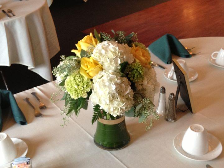 Tmx A36ee5f6 C9e9 423a 9c38 3c883f389ce3 51 133546 159034682469495 Floral Park, NY wedding florist