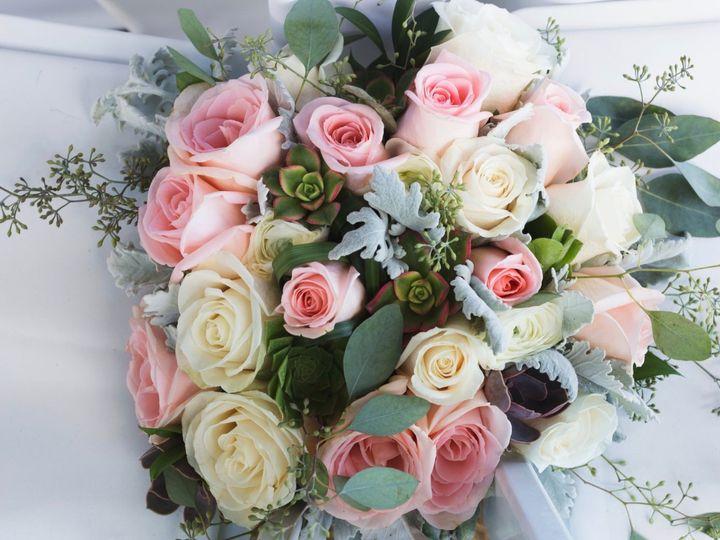 Tmx A3ac7915 26ef 48a9 9204 51c7995c47cc 1 201 A 51 133546 159147113010669 Floral Park, NY wedding florist