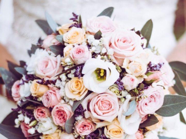Tmx A4382b29 6404 463b A042 6aee9c9de2f0 1 201 A 51 133546 159147113179480 Floral Park, NY wedding florist