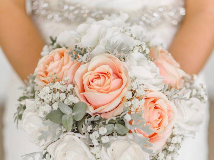 Tmx A9525880 Cbea 433b 8da2 86fe25c28243 1 201 A 51 133546 159147113625736 Floral Park, NY wedding florist