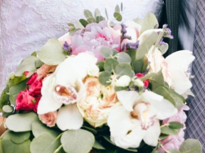 Tmx Aeeb9e5d 50c4 46ce B133 33e57583f3c5 1 201 A 51 133546 159147113056694 Floral Park, NY wedding florist