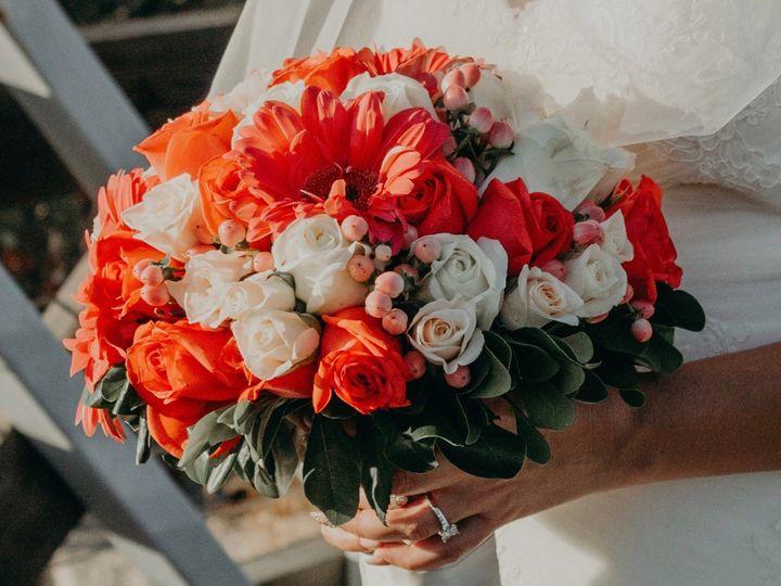 Tmx Afa70b17 F394 4a81 9167 7c5e18482ec5 1 201 A 51 133546 159147113780912 Floral Park, NY wedding florist