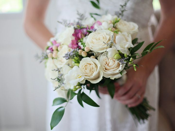 Tmx Beautiful Bloom Blooming Blossom 540522 51 133546 159121571052799 Floral Park, NY wedding florist