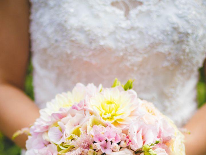 Tmx Beautiful Bloom Blooming Blur 595452 51 133546 159121571823959 Floral Park, NY wedding florist