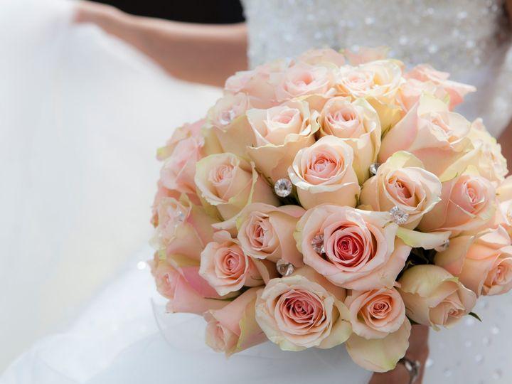 Tmx Beautiful Blooming Bouquet Bridal 313697 51 133546 159121573026030 Floral Park, NY wedding florist