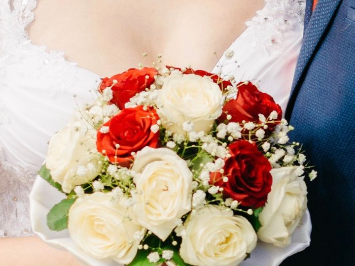 Tmx Bf23d8ab Dd0d 40e5 A781 E5aa78d0e006 1 201 A 51 133546 159147113473815 Floral Park, NY wedding florist