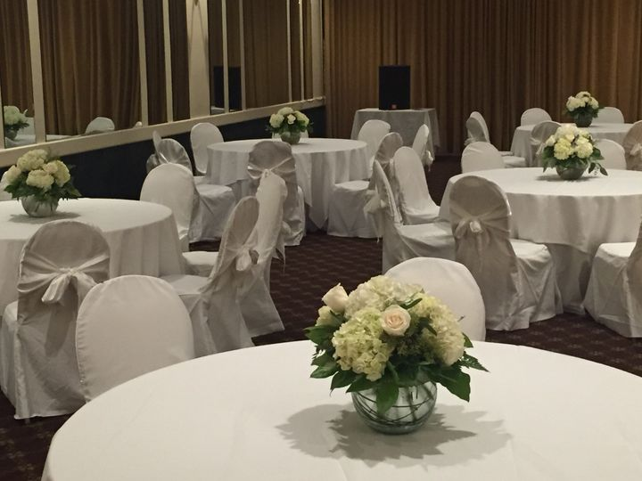 Tmx C5650100 769b 4b2b 8b40 9230d6640a25 51 133546 159147376010348 Floral Park, NY wedding florist