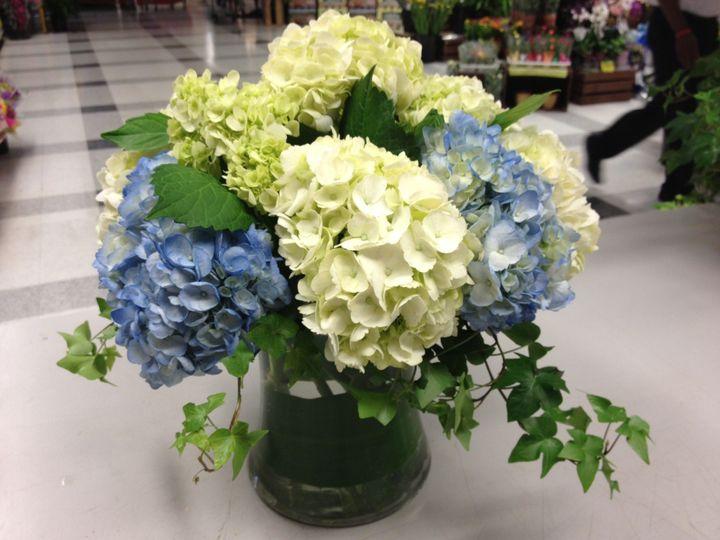 Tmx C72db1c6 6e83 4be3 B2c3 F226c90770d7 51 133546 159147373744900 Floral Park, NY wedding florist