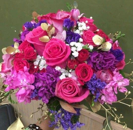 Tmx D5aec6fc B918 4900 943c 39156d2fe89a 1 201 A 51 133546 159147105849774 Floral Park, NY wedding florist