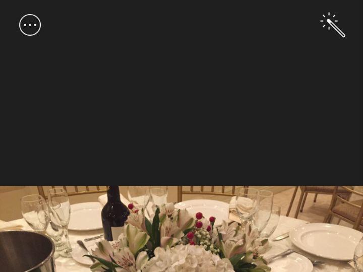 Tmx D75c2cf9 1a0f 45a1 851b A12157e67db9 51 133546 159147378283849 Floral Park, NY wedding florist