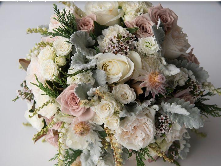 Tmx E35153ca 317e 4ede A2a1 7672f52a8e46 1 201 A 51 133546 159147113097397 Floral Park, NY wedding florist