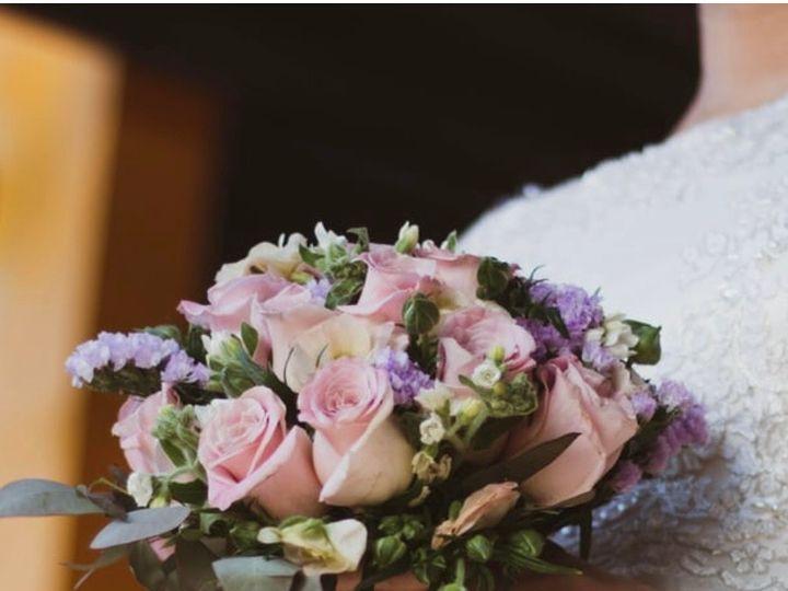 Tmx E45ee1b8 17bb 4b29 9ea9 Fdf12658eae6 1 201 A 51 133546 159147110369822 Floral Park, NY wedding florist
