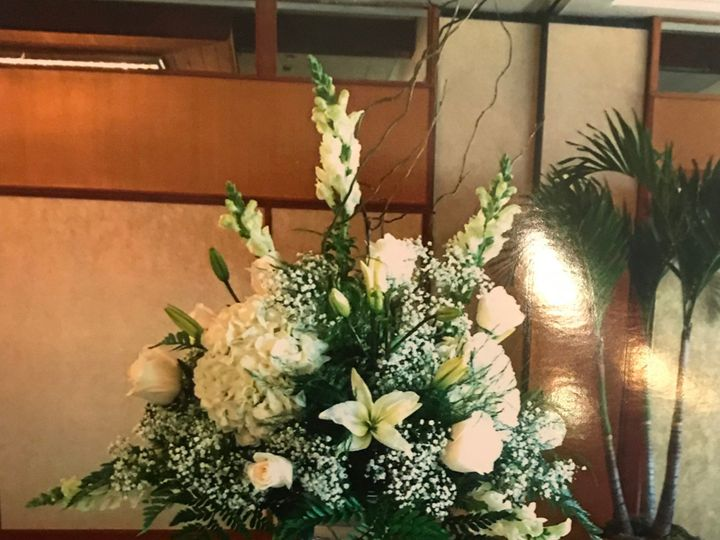 Tmx E8e029bd 9c3c 4509 938e Ceff927ad79c 1 201 A 51 133546 159147390580198 Floral Park, NY wedding florist
