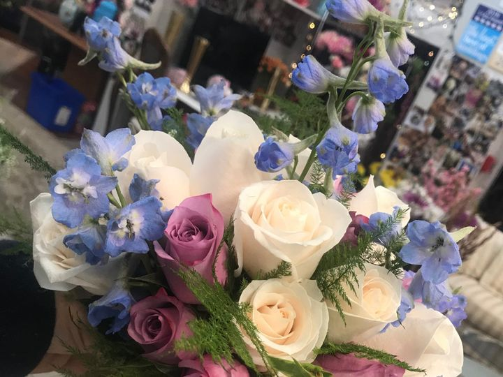 Tmx F1769502 2e90 45a6 8516 64ee2bfd1218 1 201 A 51 133546 159147107649598 Floral Park, NY wedding florist