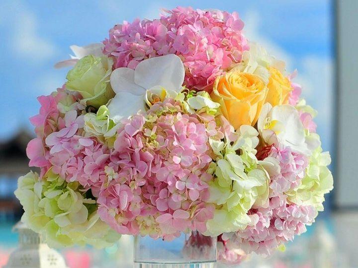 Tmx F4d57d3f Be3b 4cc9 95db Fdb5a6022691 1 201 A 51 133546 159147394938170 Floral Park, NY wedding florist