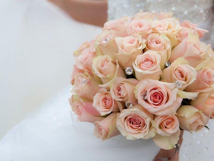 Tmx F6cb771e 9ce2 4f4d Abf7 11943b110eac 51 133546 159147113390599 Floral Park, NY wedding florist