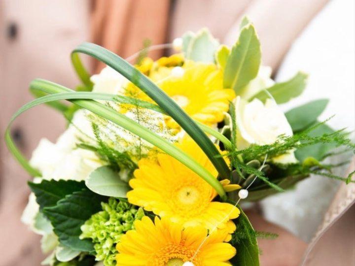 Tmx F70f2de6 Be30 427e 8f51 2ac94da306ee 1 201 A 51 133546 159147113117987 Floral Park, NY wedding florist