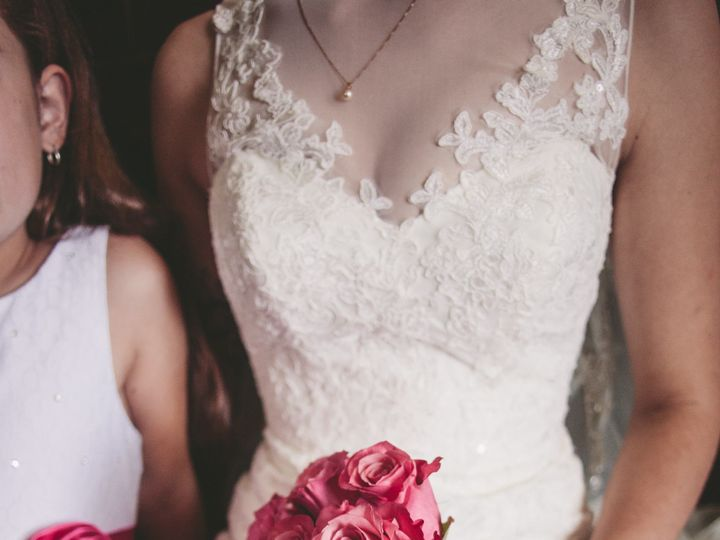Tmx Greg Raines Anq4nucxcda Unsplash 51 133546 159034660740569 Floral Park, NY wedding florist