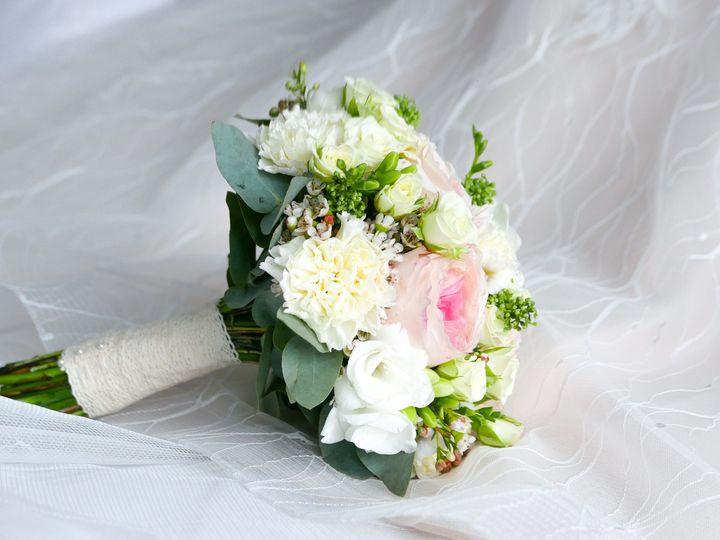 Tmx Irina Hp9 Dgiqeik Unsplash 51 133546 159034565233838 Floral Park, NY wedding florist