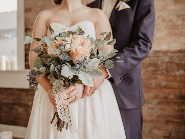 Tmx Olivia Bauso 30uoqdm5qw0 Unsplash 51 133546 159034662832479 Floral Park, NY wedding florist