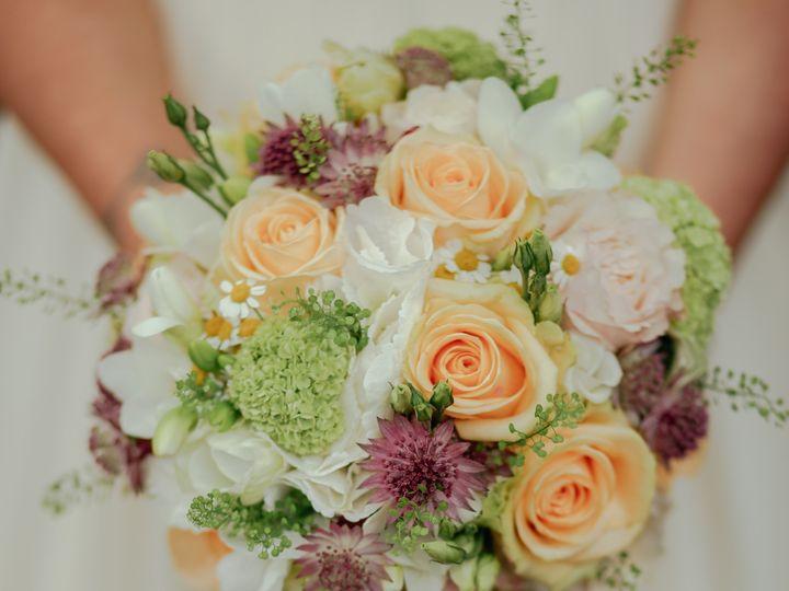 Tmx Wedding Photography Frb2 Ncvoec Unsplash 51 133546 159034560986652 Floral Park, NY wedding florist