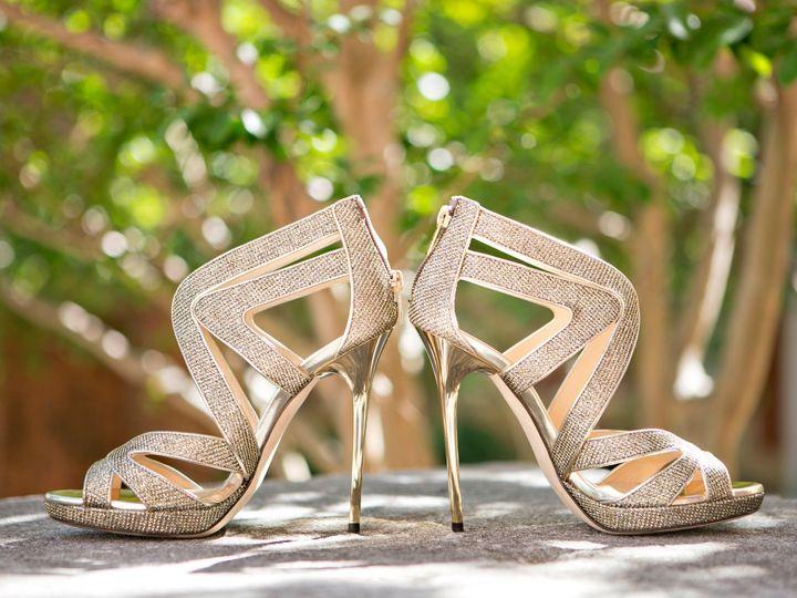 Tmx 062 51 743546 1572056141 Oklahoma City, OK wedding planner