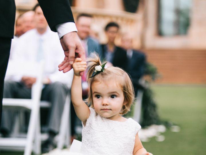 Tmx Adley First Time 51 743546 1572975293 Oklahoma City, OK wedding planner