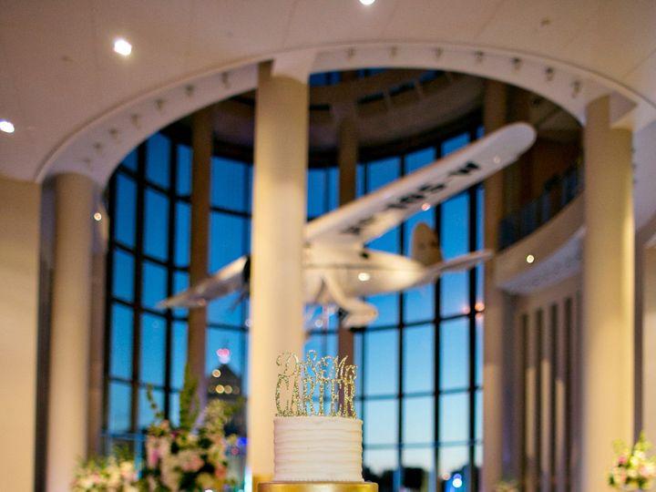 Tmx Cake 1 51 743546 1572056214 Oklahoma City, OK wedding planner