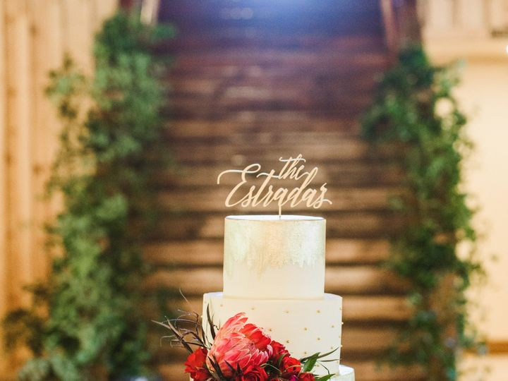 Tmx Estrada Cake 51 743546 1572975332 Oklahoma City, OK wedding planner