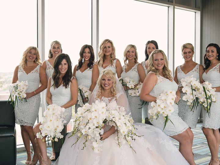 Tmx Wedding097 51 743546 1572055939 Oklahoma City, OK wedding planner