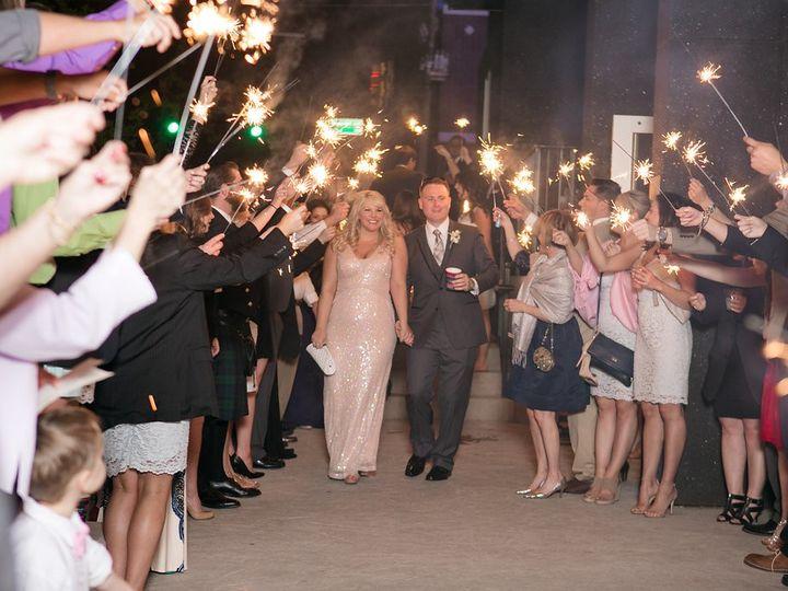 Tmx Wedding693 51 743546 1572056008 Oklahoma City, OK wedding planner