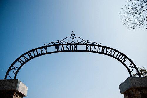 Hartley Mason Reservation, York Harbor, Maine.  Patrick McNamara Photography.