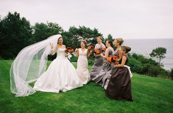 Tmx 1256312982358 Beckywveil York Harbor, ME wedding venue