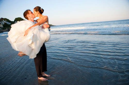 Tmx 1385222206936 Bridegroombeach York Harbor, ME wedding venue