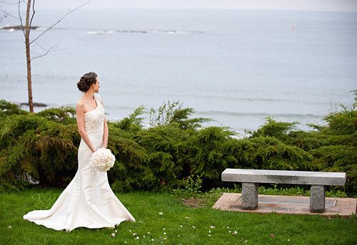 Tmx 1385222209989 Bridegazetose York Harbor, ME wedding venue