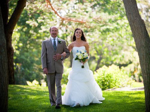 Tmx 1385222219128 Fatherbrid York Harbor, ME wedding venue