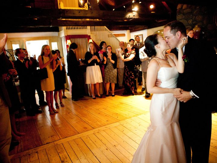 Tmx 1385222329491 Cabinrmdance York Harbor, ME wedding venue