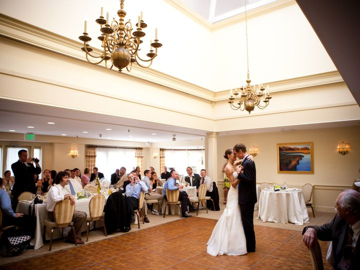 Tmx 1385222391401 Bridegroomdance York Harbor, ME wedding venue