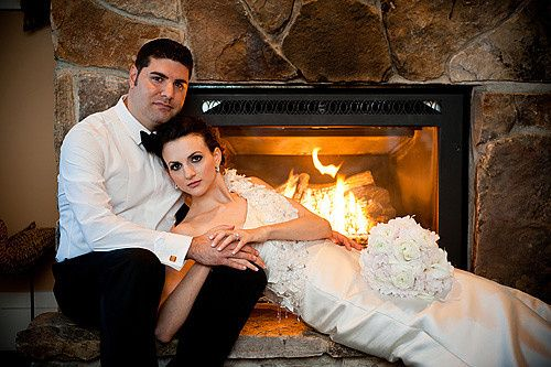 Tmx 1385481602975 Bridegroomfireplc York Harbor, ME wedding venue