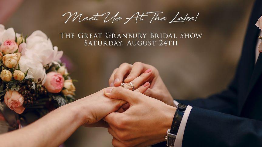 bridal show 51 404546 1564758517