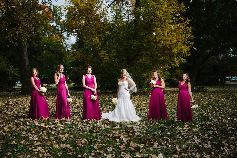 800x800 1449267470613 bridesmaids small