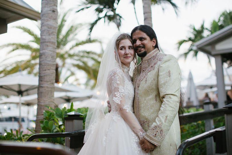 donner photography fort lauderdale wedding arianna sumit 0001 51 524546