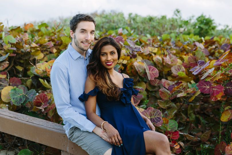 donner photography south beach engagement nitchi andrew 0021a 51 524546